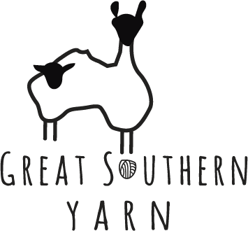 Great Southern Yarn