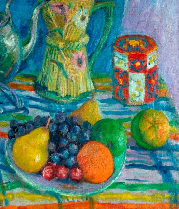 Still-Life-With-Kettle-(detail)-by-M-Olley